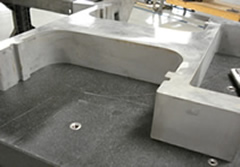 Waterjet -