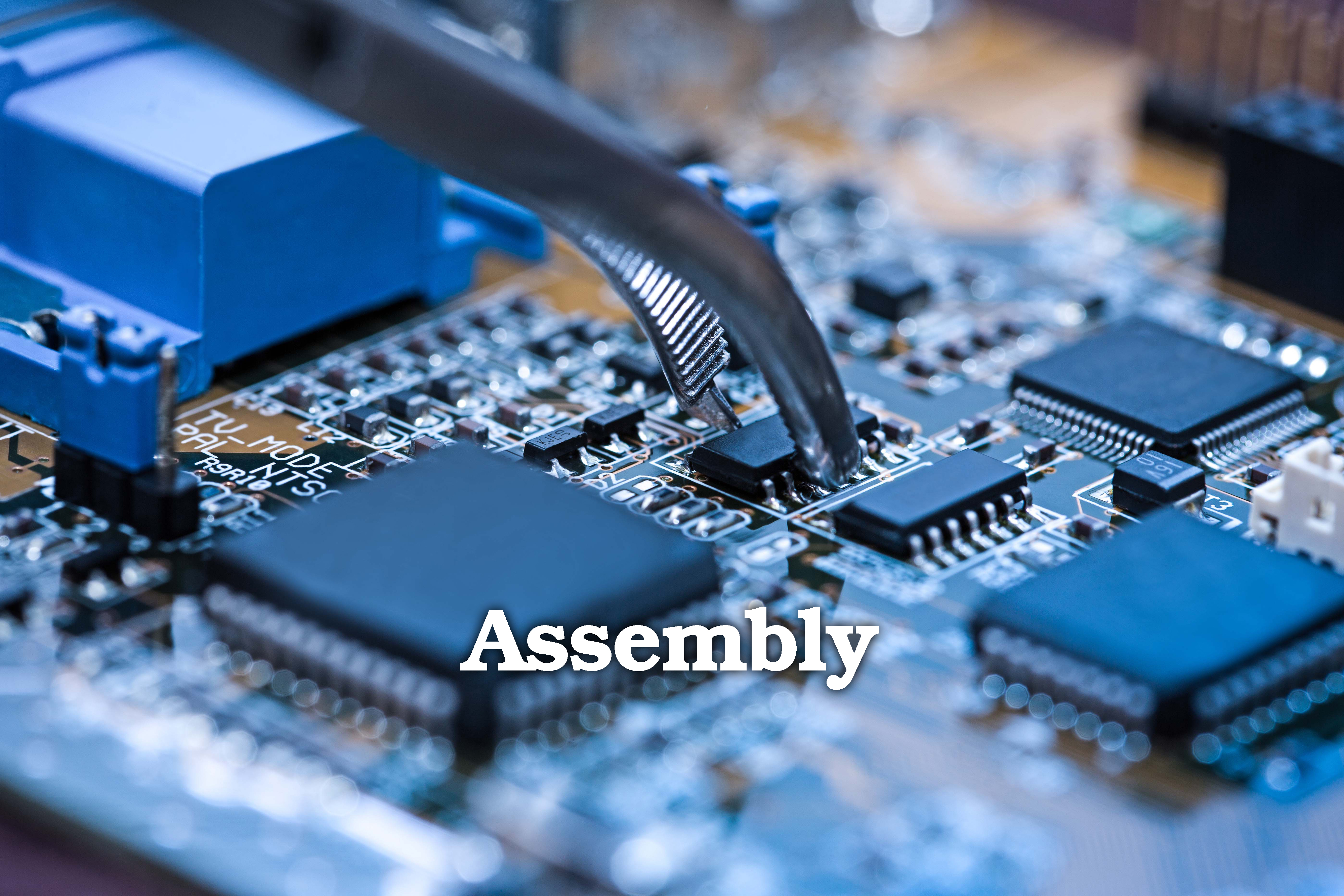 Design 2 Part Supplier Directory Manufacturer Tbr Electronics Pcb Low Volume Prototyping Custom Circuit Boards About Us Full Service Engineering