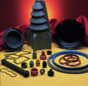 SEALING DEVICES INC. -